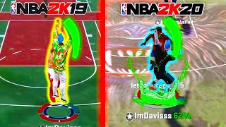 can-you-win-on-nba-2k19-and-nba-2k20-at-the-same-time