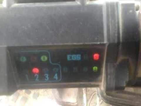 Экскаватор fiat hitachi fb200 2 по ремонту инструкция