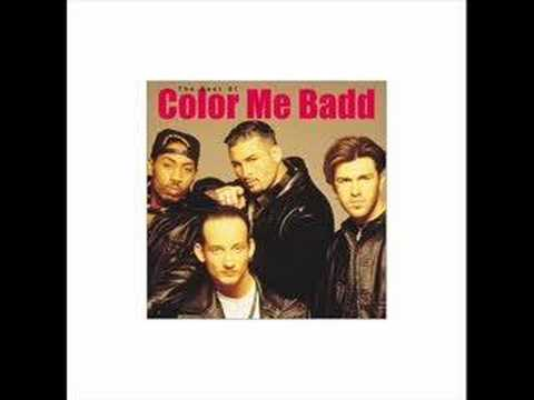 Color me badd i wanna sex you up lyric