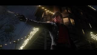 Игровая консоль PlayStation 4 1TB + Red Dead Redemption 2 – в продаже с 26 октября