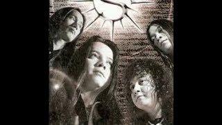 อยากให้เธอรู้ - THE SUN | MV Karaoke