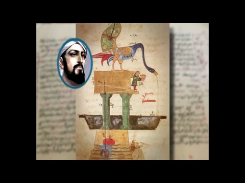 5 MUSLIM and Arab inventions that changed the world