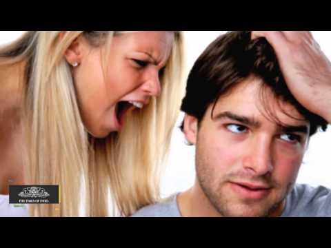 Tiivistelmä avio liitto ei dating EP 10 osa 1