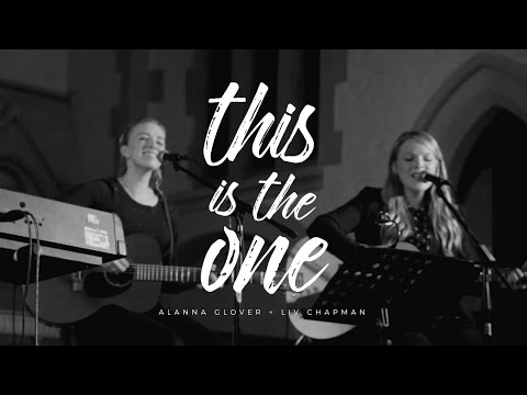 This Is The One // Live In Oxford