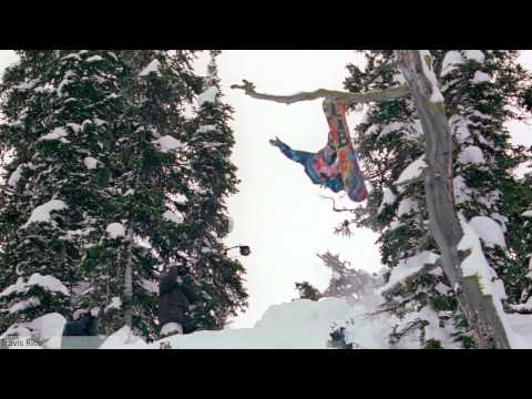best-of-the-2011-snowboarding-videos