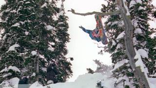 Best of the 2011 Snowboarding Videos