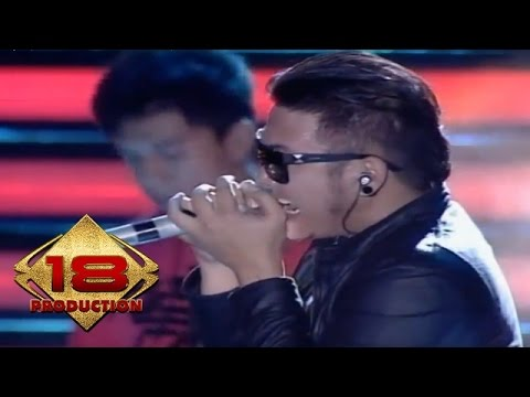 Five Minutes - Aisyah 2   (Live Konser Bekasi 20 Januari 2013)