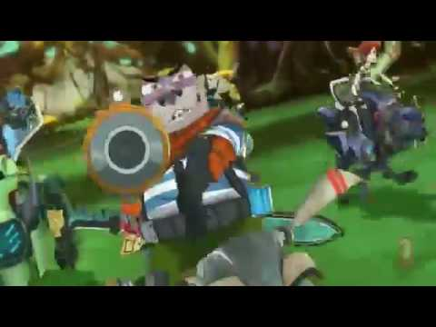slugterra season 3 episode 8