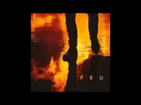 nekfeu-laisse-aller-2015-exclusivite-ther-tm