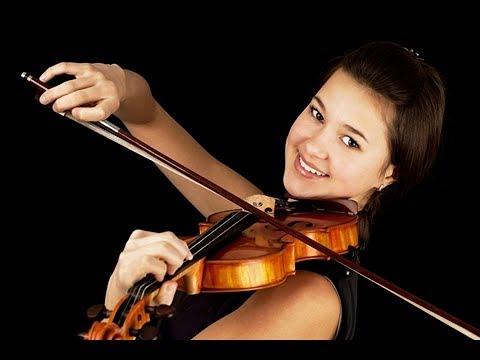 BAAZIGAR O BAAZIGAR  By Violin Sound