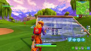 GALAXY SKIN is FREE !! Fortnite Battle Royale How To Unlock FREE Galaxy Skin