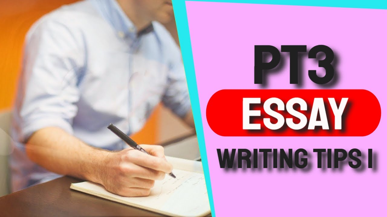 easy english essay 46 model essay samples for spm english, o-level with such programs it will be more easy for the students to get the good writing ideas and the techniques.