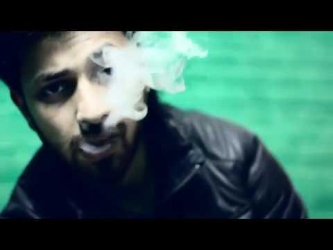 Teri Akhiyan |Lyrics|HD Video|A Bazz 2014-surajsingh.in