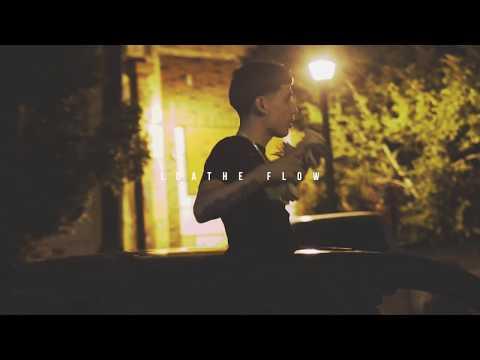 Lez - Loathe Flow (Official Music Video) 🎥 @deezymiaci