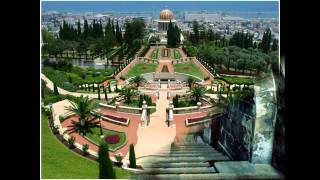Israel Sights and Tourist Attractions. Израиль, фото(More then 20 Israel Sights with ethnic music. Подборка фото Израиля с этнической музыкой. http://www.SLAVYANKA.COM., 2012-08-31T14:11:42.000Z)