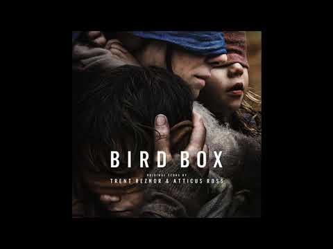 Outside - Bird Box (Abridged) by Trent Reznor & Atticus Ross Mp3