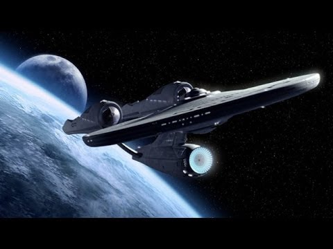 Universe Documentary 2016 - Amazing Wonders of the Solar System - National Geographic Documentary