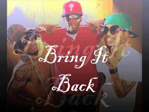 Travis Porter - Bring It Back.mp3.wmv