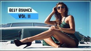 Best Melbourne Bounce Mix Of 2017 Vol.11