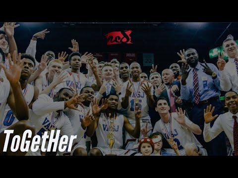 ToGetHer: The 2016-17 VASJ Boys Basketball Team