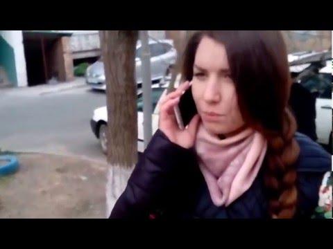 Проститутки Владивостока и настоящие индивидуалки на