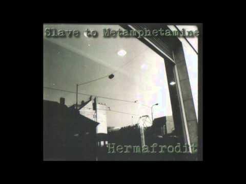Hermafrodit - Ignorance