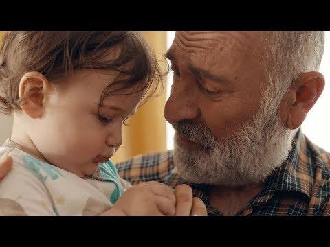 #sevdiğinigöster  | Joker Babalar Günü Reklam Filmi 2019