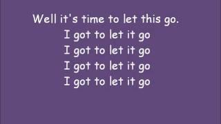 This boy - james morrison with lyrics