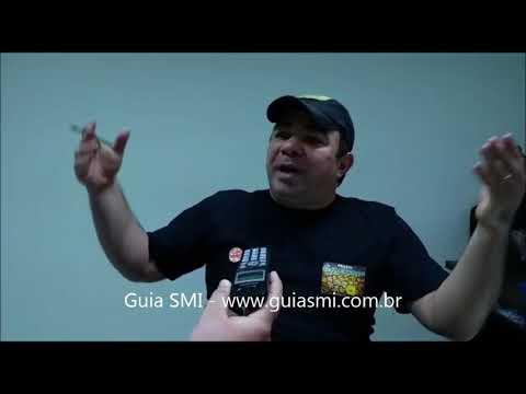 Delegado comenta investigação sobre incêndio e sumiço de jovem em São Miguel do Iguaçu