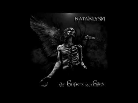 Kataklysm - The Black Sheep (Lyrics) [HQ]