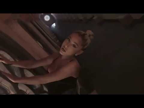 YTP - Ariana Grande, Dua Lipa & Migos can't hold it in Mp3