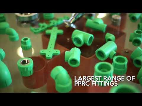 IIL PPRC Documentary [English]