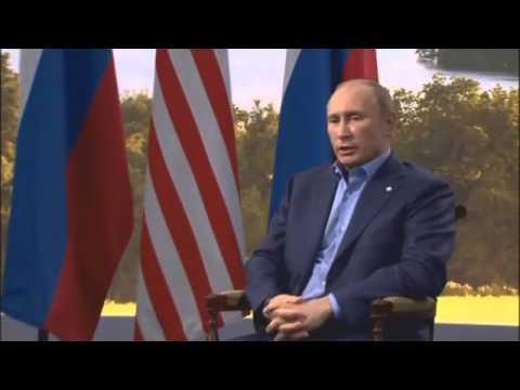 Ukrainian Crisis: New Developments