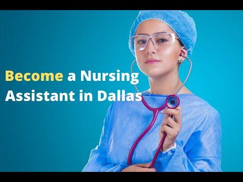 certified-nursing-assistant-training-garland---affordable-cna-training-garland-tx