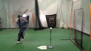 all about that base hitting drills for baseball softball