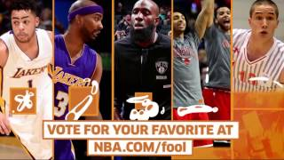 Shaqtin' A Fool: Put Me In, Coach | Inside the NBA | NBA on TNT