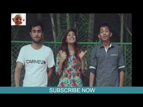 dating websites bangladesh