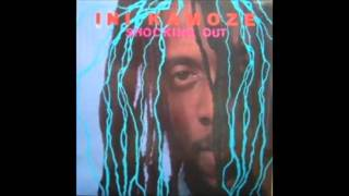 Ini Kamoze - Shocking Out (Full Album) 1988