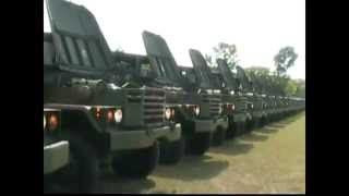 philippine army new equiPment from s.korea