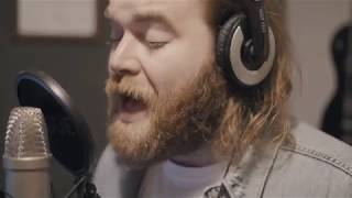 Love Someone - Lukas Graham (Assembly Required cover) On iTunes & Spotify Video