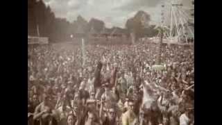 Psyko Punkz ft Murda   Trippy Hippie (Official Videoclip)