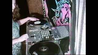 DJ Sos - Liquid / Ragga Drum & Bass Mix From 2007