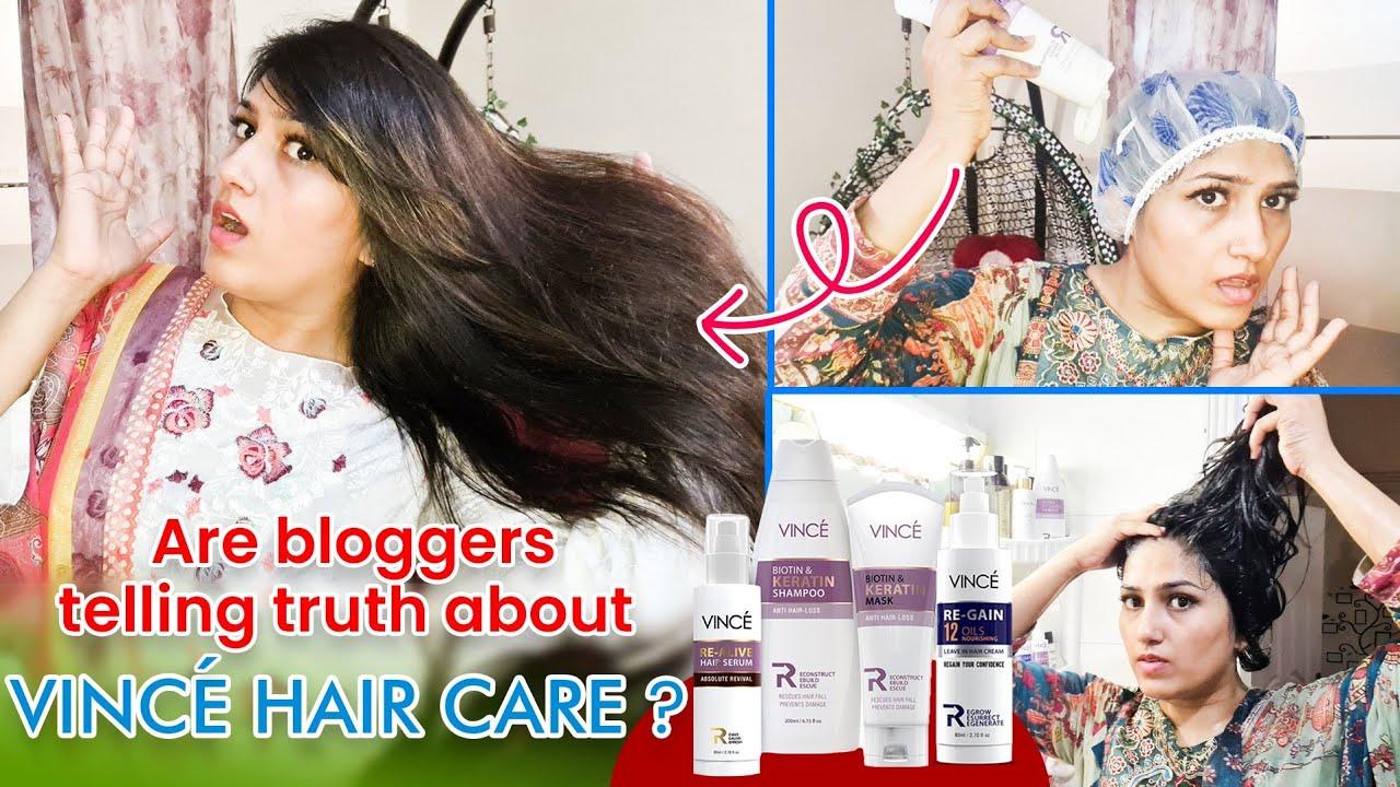 2x Natural Hair Growth | Biotin Hair Kit For Double Hair Growth