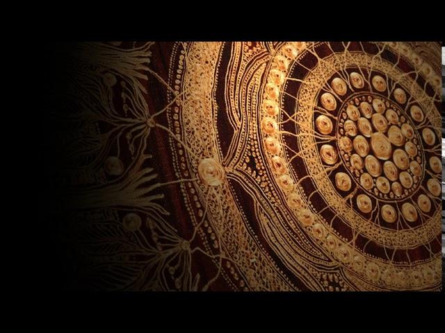 GAIA (Official Album Teaser)