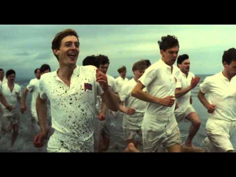Chariots of Fire (1981) Intro
