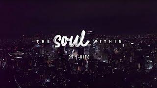 Porsche Presents: The Soul Within | 05 – Hito