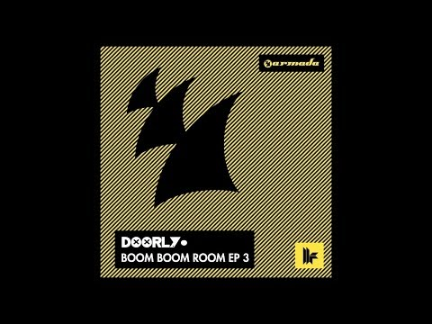 Doorly - Ladies Night (Original Mix)