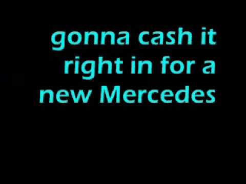 Heels Over Head  Boys Like Girls with Lyrics