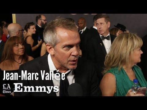 Jean-Marc Vallée Interview | Los Angeles Times