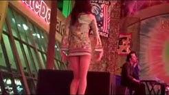 Dance Hippie